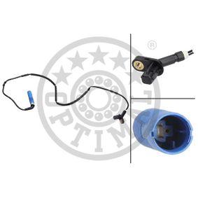Sensor, Raddrehzahl Art. Nr. 06-S012 120,00€