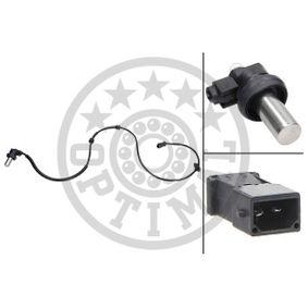 Sensor, wheel speed Article № 06-S045 £ 140,00