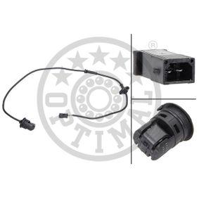 Sensor, Raddrehzahl Art. Nr. 06-S138 120,00€