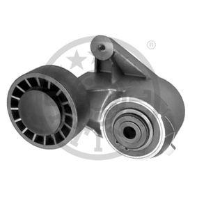 OPTIMAL  0-N1011 Spannarm, Keilrippenriemen Breite: 25,4mm, Ø: 69,7mm