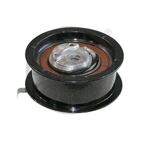 Spannrolle, Zahnriemen Ø: 67mm mit OEM-Nummer 028109243F