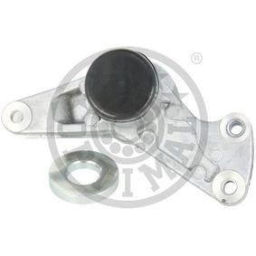 0-N1043 OPTIMAL 0-N1043 in Original Qualität