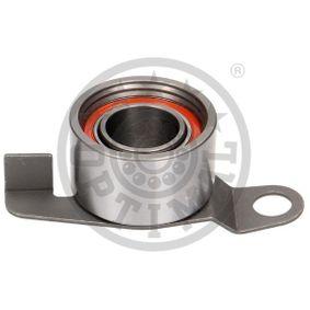 Обтяжна ролка, ангренаж 0-N1120 25 Хечбек (RF) 2.0 iDT Г.П. 2000