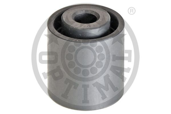 Umlenkrolle Zahnriemen 0-N128 OPTIMAL SK1593 in Original Qualität