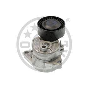 0-N1291 OPTIMAL 0-N1291 in Original Qualität