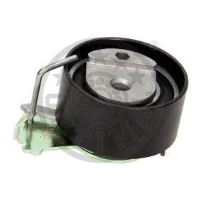 Tensioner Pulley, timing belt Article № 0-N1338 £ 140,00