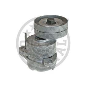 0-N1422 OPTIMAL 0-N1422 in Original Qualität
