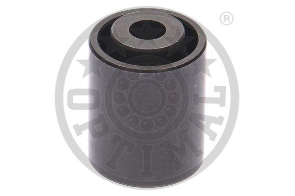 Umlenkrolle Zahnriemen 0-N1550 OPTIMAL 0-N1550 in Original Qualität