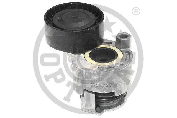 Riemenspanner, Keilrippenriemen 0-N1664 OPTIMAL 0-N1664 in Original Qualität
