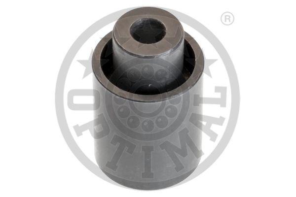 Umlenkrolle Zahnriemen 0-N169 OPTIMAL SK1688 in Original Qualität