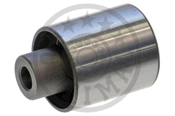 Umlenkrolle Zahnriemen 0-N1777 OPTIMAL 0-N1777 in Original Qualität