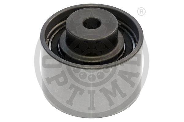 Umlenkrolle Zahnriemen 0-N1783 OPTIMAL 0-N1783 in Original Qualität