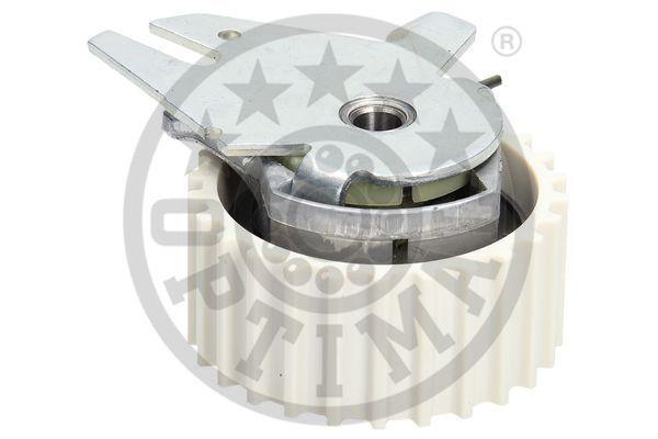Spannrolle, Zahnriemen OPTIMAL SK1502 5904645535444