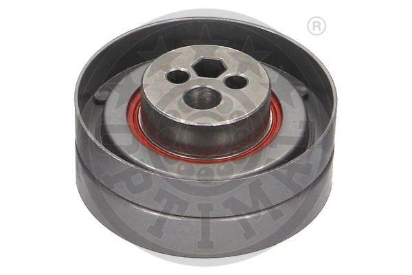 Spannrolle, Zahnriemen 0-N940 OPTIMAL SK1343 in Original Qualität