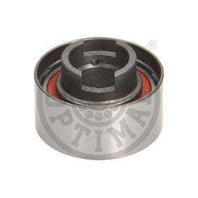 Spannrolle, Zahnriemen 0-N983 323 P V (BA) 1.3 16V Bj 1996