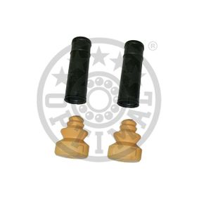 Staubschutzsatz, Stoßdämpfer mit OEM-Nummer 1K0 511 353J