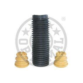 Dust Cover Kit, shock absorber with OEM Number 1 305 329