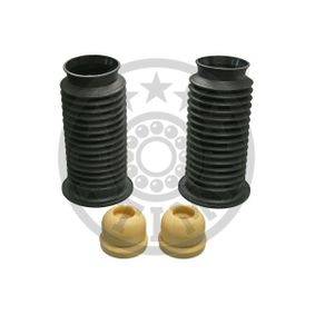 Dust Cover Kit, shock absorber AK-735251 Astra Mk5 (H) (A04) 1.9 CDTI MY 2005