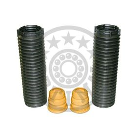 Dust Cover Kit, shock absorber with OEM Number 30736424