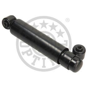 Stoßdämpfer Art. Nr. A-1057H 120,00€