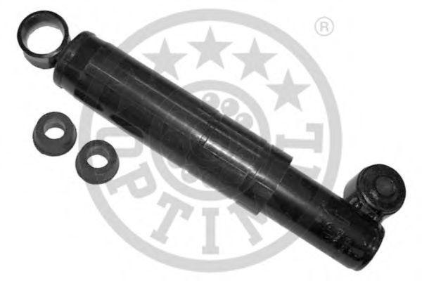 OPTIMAL  A-1068H Stoßdämpfer