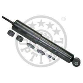Stoßdämpfer Art. Nr. A-1346G 120,00€