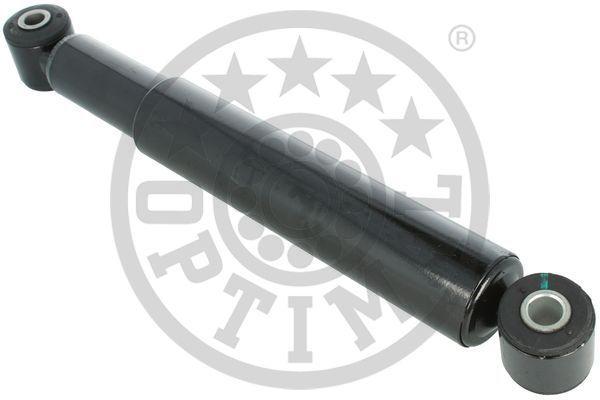 Stoßdämpfersatz OPTIMAL A-2108H Bewertung