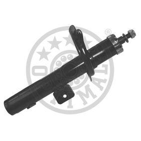 Stoßdämpfer mit OEM-Nummer 54303-53A27