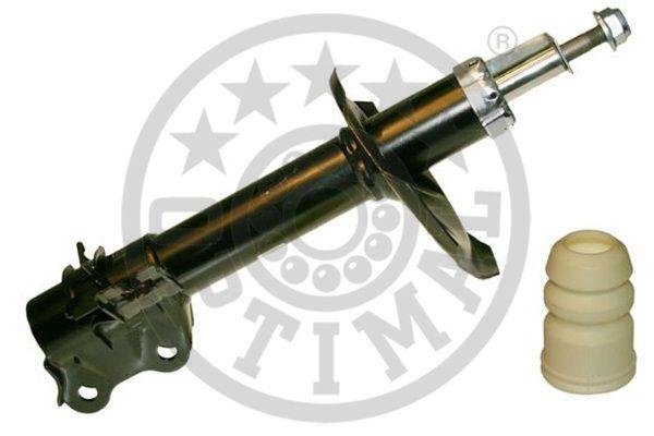 Stoßdämpfer OPTIMAL A-3226GL einkaufen