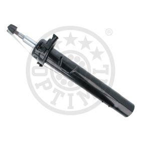 Stoßdämpfer Art. Nr. A-3457GR 120,00€