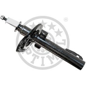 Stoßdämpfer Art. Nr. A-3552G 120,00€