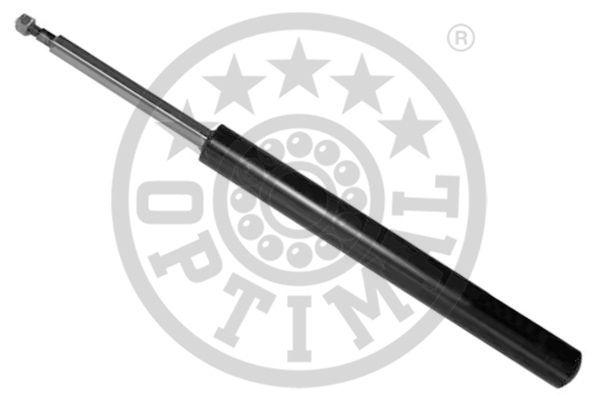 OPTIMAL  A-67182G Stoßdämpfer