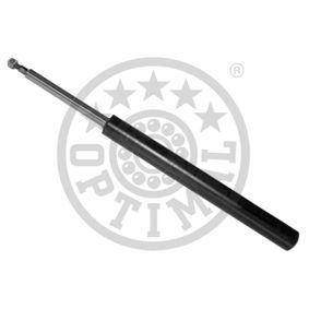 Stoßdämpfer Art. Nr. A-67182G 120,00€