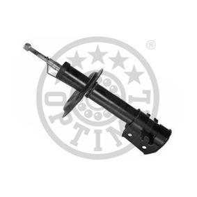 Stoßdämpfer mit OEM-Nummer 46528598