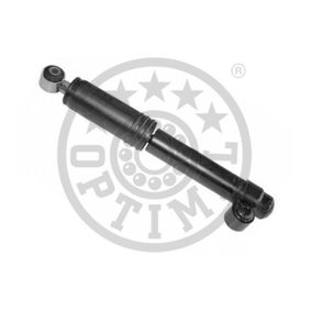 Stoßdämpfer Art. Nr. A-68331G 120,00€