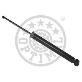 OPTIMAL  A-68611G Stoßdämpfer