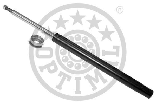 OPTIMAL  A-8714G Stoßdämpfer