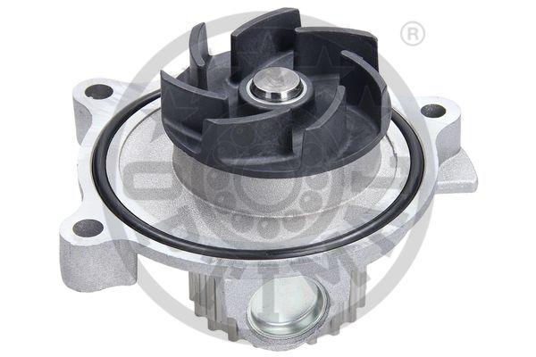 Kühlwasserpumpe OPTIMAL AQ-1085 Bewertung