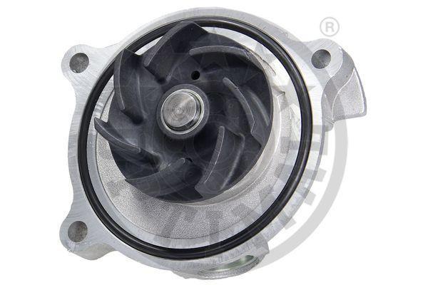 Wasserpumpe OPTIMAL AQ-1085 4031185034203
