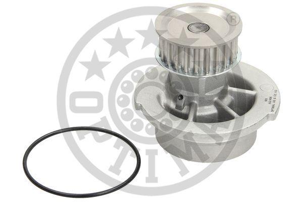Kühlwasserpumpe OPTIMAL AQ-1496 Bewertung