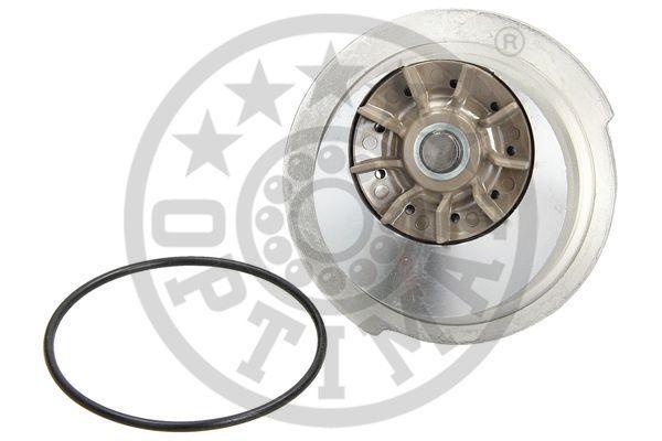 Wasserpumpe OPTIMAL AQ-1496 4031185038584