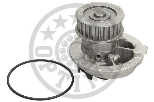 Sprinklerpumpe AQ-1497 OPTIMAL AQ-1497 af original kvalitet
