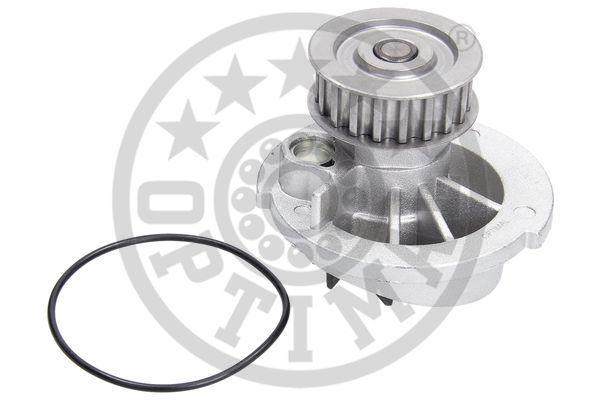 Sprinklerpumpe AQ-1504 OPTIMAL AQ-1504 af original kvalitet