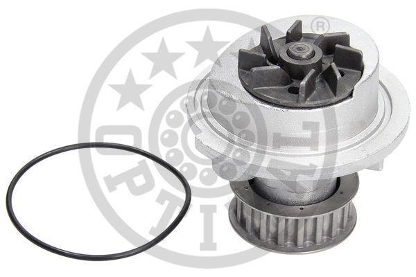 Vandpumpe OPTIMAL AQ-1504 4031185038669