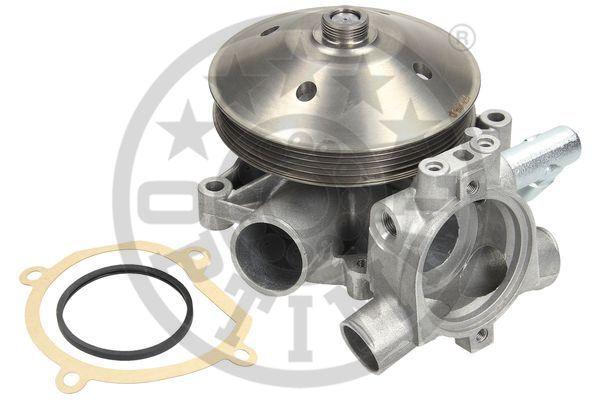 Wasserpumpe AQ-1581 OPTIMAL OEPreisEUR14600 in Original Qualität