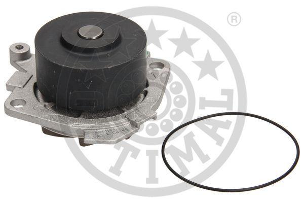 Kühlmittelpumpe AQ-1686 OPTIMAL AQ-1686 in Original Qualität