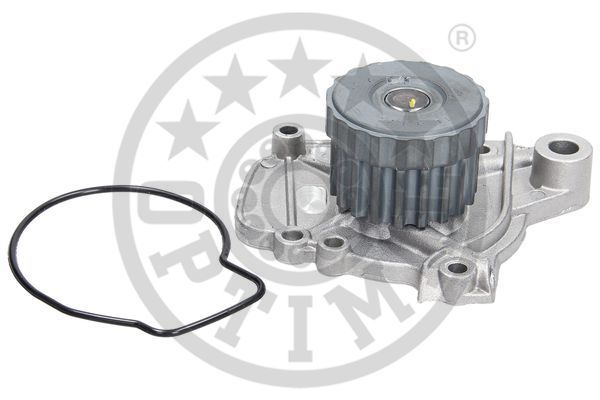 Kühlmittelpumpe AQ-2084 OPTIMAL AQ-2084 in Original Qualität