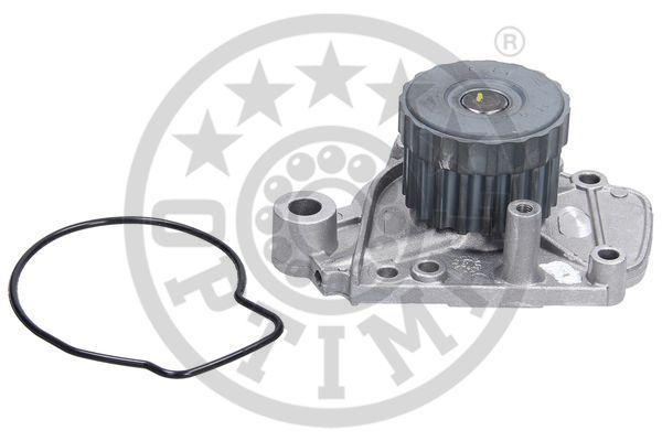 Kühlwasserpumpe OPTIMAL AQ-2084 Bewertung