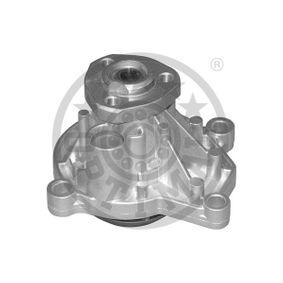 Bomba de agua AQ-2135 Ibiza 4 ST (6J8, 6P8) 1.2 ac 2017