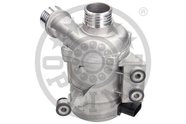 Wasserpumpe OPTIMAL AQ-2241 4031185288644
